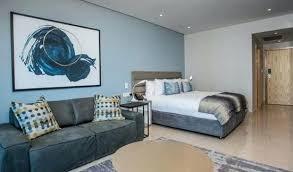 starting an interior design business starting an interior design business in south africa start vape shop