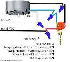 fan and light switch wiring wiring a ceiling fan 4 wire ceiling fan capacitor wiring diagram