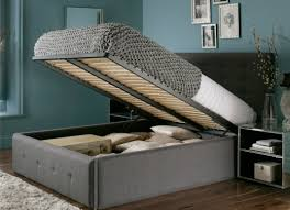 Single Ottoman Bed Daybed Cozy Cheap Storage Beds 82 Cheap Storage Beds Full Best