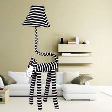 Lamps For Kids Room by Best Bedroom Floor Lamps Best Ideas About Floor Lamps String