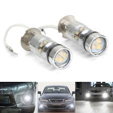 Automotive Led Lights Bulbs by Online Get Cheap Led Lights Bulbs For Trucks Aliexpress Com