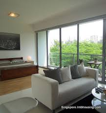 one north residences standard studio apartments near buona vista