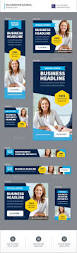 advertising template free best 25 banner ad sizes ideas on pinterest banner design multipurpose business advertisement banners