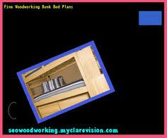 Fine Woodworking Magazine Online by Fine Woodworking Cradle Plans 192037 Woodworking Plans And
