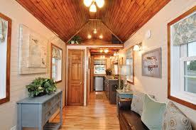 home design gets tiny