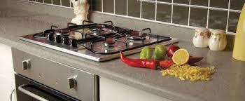 recouvrir un comptoir de cuisine 5 façons de transformer un comptoir de cuisine sans le remplacer