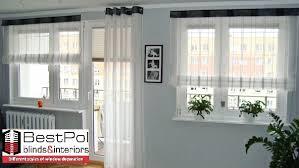roman blinds bestpol blinds ireland windows doors shutters