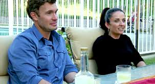 watch episode 7 mama u0027s house interior therapy with jeff lewis