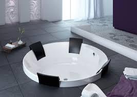 Round Bathtub Top Round Bathtubs U2014 Steveb Interior Round Bathtubs Style