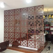 folding screen room divider promotion shop for promotional folding