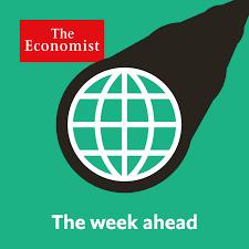 cr r un post it sur le bureau the economist radio