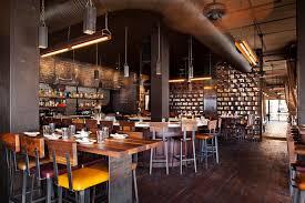 barcelona atlanta a new spanish tapas and wine bar in the