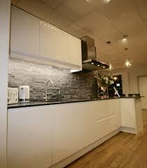 kitchen worktop ideas other kitchen backsplash tile ideas for smalls funky cabinet