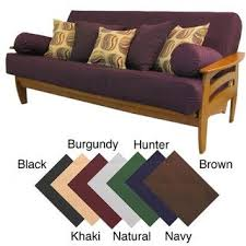 best 25 futon covers ideas on pinterest futon online lime