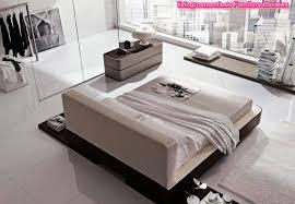 beautiful bedroom furniture modern design