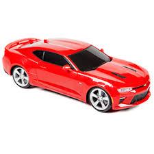 camaro rc car 2016 chevy camaro 1 14 rtr electric rc car