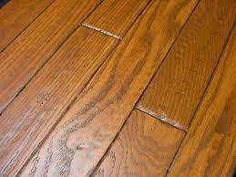 Cleaning Prefinished Hardwood Floors Prefinished Wood Floors Cleaning Stunning Oak Hardwood Flooring
