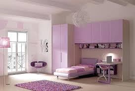high accessoires de chambre decoration pour chambre accessoire chambre sticker