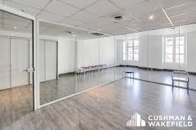 bureau a louer 93 bureaux à louer 102 m marseille 13001 location bureaux marseille