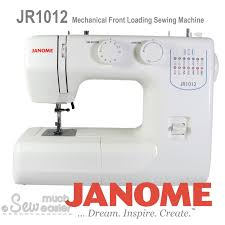 janome sewing machine bobbin problems all about sewing tools
