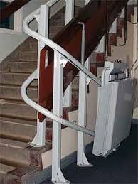 26 best home stair lifts in dubai images on pinterest