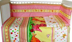 Target Nursery Bedding Sets Dinosaur Nursery Bedding Target Nursery Ideas Baby Dinosaur