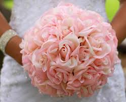 bridal flowers interesting ideas silk wedding flowers artificial bouquets and