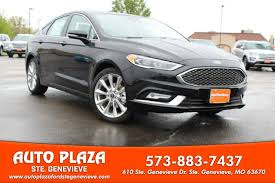 auto plaza ford brand ford vehicles all available at auto plaza ford in