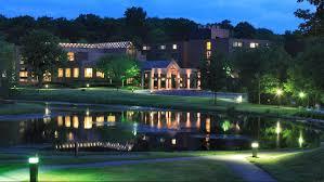 Colorado Convention Center Floor Plan by Meetings U0026 Events At The Broadmoor Colorado Springs Co Us