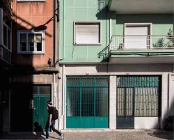 portugal inhabitat green design innovation architecture