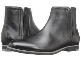 lacoste womens boots sale lacoste s shoes