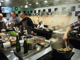 cours de cuisine ritz cours de cuisine ritz 8 jpg
