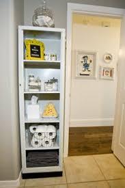 nice bathroom corner shelf for the home pinterest bathroom
