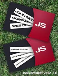 Networking Business Card Examples Creative Business Card Designs Creative Creative Business Cards
