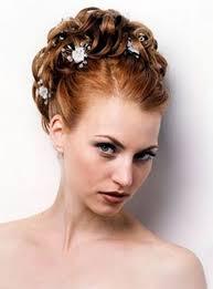 coiffure cheveux courts mariage pour mariage cheveux court