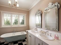 country bathroom ideas 74 bathroom decorating ideas designs amp decor country bathroom