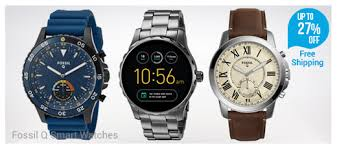 fossil black friday deals 2017 the best deals of amazon prime day 2017 askmen