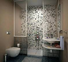 cheap bathroom tile ideas best tiles for bathroom best tile images on bathroom ideas room and