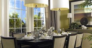 Hanging Chandelier Over Table by Table Hanging Lights For Dining Room Beautiful Lamp Over Dining