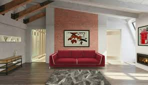 collections of homestuler free home designs photos ideas