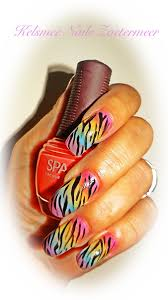 44 best young nails images on pinterest young nails nail