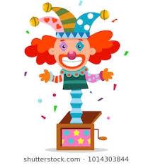 clown graphics 89 clown graphics backgrounds smiling joker images stock photos vectors