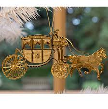23 best ornaments as much as we do images on