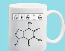 Periodic Table Coffee Table Coffee Tables 14 Coffee Tables Ideas Offer Period Of
