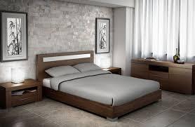 mobilier chambre pas cher design de chambre a coucher 7 jolies variantes pas cher pour un