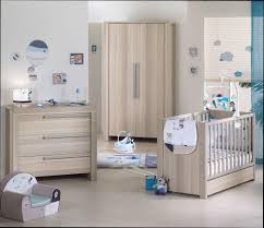 chambre bebe luxe hd wallpapers chambre bebe complete luxe loveloveh3df cf