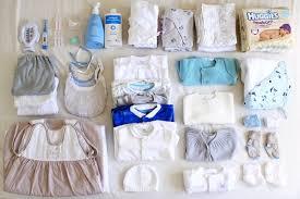 robe de chambre maternité le trousseau maternité