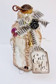 Milk Jug Crafts Halloween by Best 25 Snapple Bottle Crafts Ideas On Pinterest Galaxy Bedroom