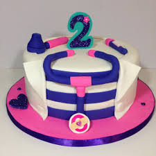 dr mcstuffin cake best 25 doc mcstuffins cake ideas on doc mcstuffins