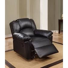 Faux Leather Recliner Best 25 Contemporary Recliner Chairs Ideas On Pinterest Brown